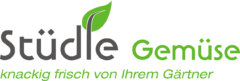 Stüdle Gemüse